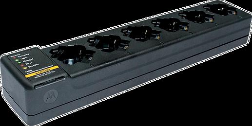 product-SL-comm-PMLN7101-MUC-vanessa-png