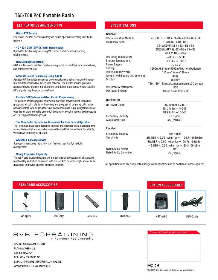 W65_W60_SVB_broschyr-blad_2-_vit-röd.jpg