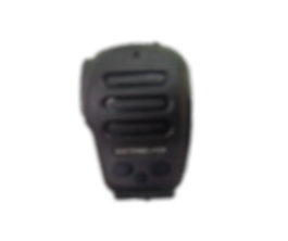 Blåtands_monofon_T65.png