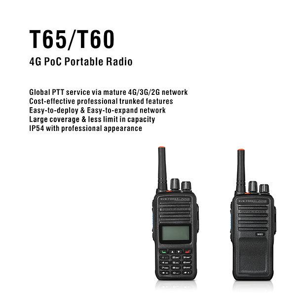 W65 W60 SVB broschyr-vit bakgrund-radio.