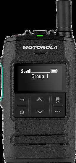 Motorola ST7500 Compact TETRA