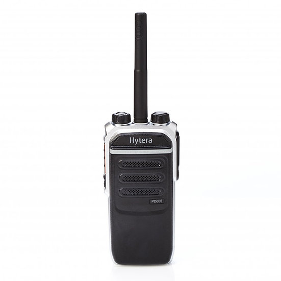 Hytera PD605/605G