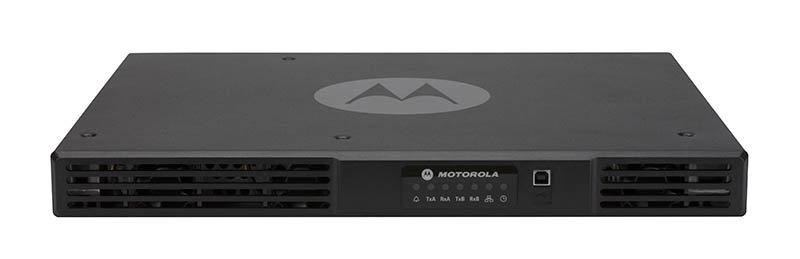 Motorola SLR5500
