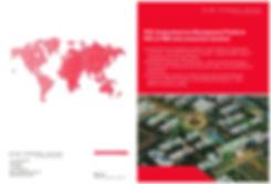 SVB_POC__System_Brochure-vit-röd-SVB.jpg