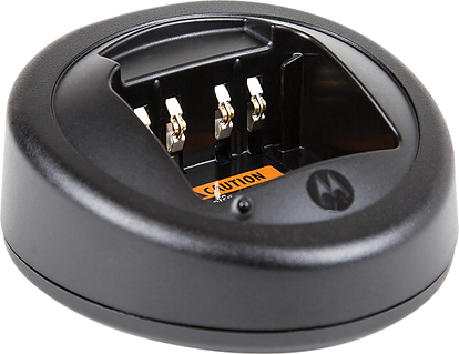 MTP8000Ex_Charger2.png