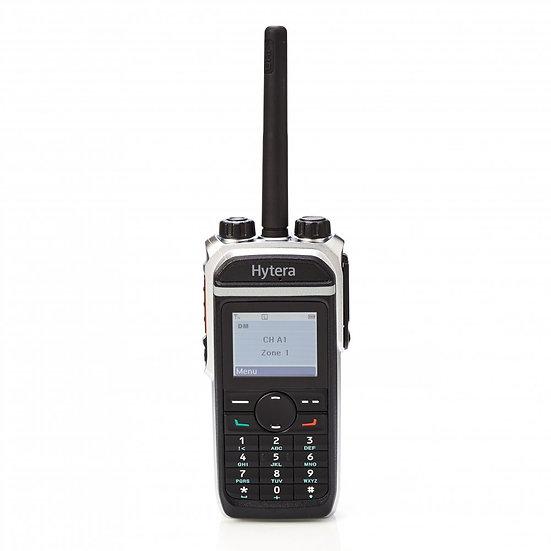 Hytera PD685/685G