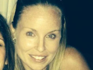 Coach's Spotlight: Jennifer Flaxington of Prestige Fitness & Gymnastics