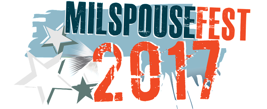 MilSpouseFest 2017