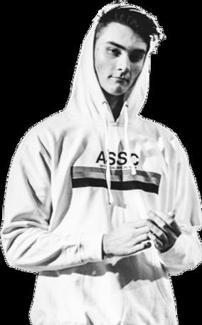 AlexanderHusum.png