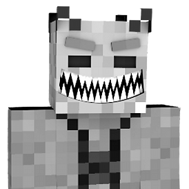 Benny-1-removebg-preview_edited.png
