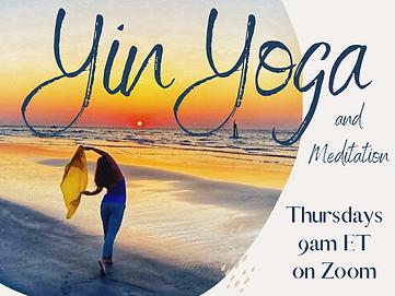 Yin Yoga Website.png
