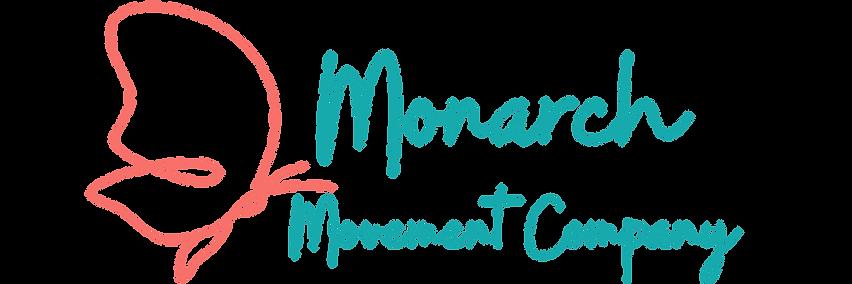 Monarch Logo (6).png