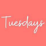 Tuesdays.png