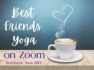 Best Friends Yoga Website.png