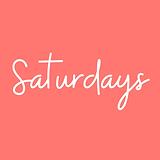 Saturdays.png