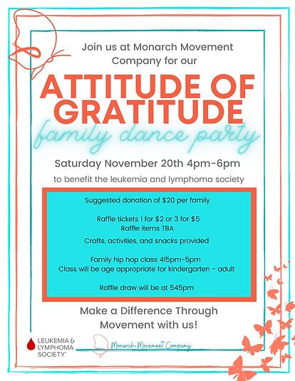 Attitude of gratitude.png