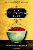 Contented Soul.jpg