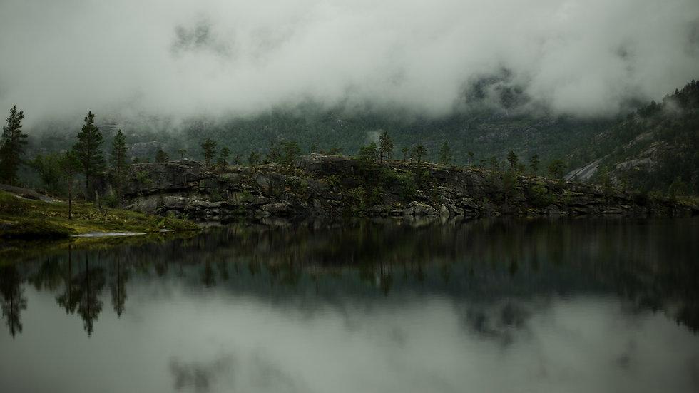 Natur-3.jpg