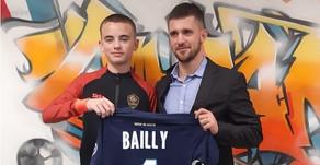 Un ancien du Noisy Le Grand FC signe au Paris FC