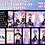 Thumbnail: [Set 1] Biggest Fanart Ever Backlog Phone Wallpapers