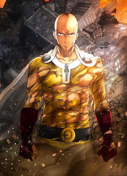 ONE PUNCH.png