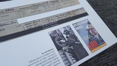 Family Tree book social history & 1939 r