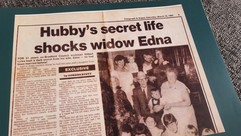 Family Tree Book newspaper articles.jpg
