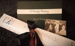 Family Tree Gift Scroll & Book.jpg