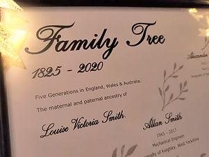 4 Generation Family Tree Title closeup.jpg