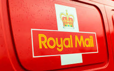 Royal Mail.jpg