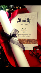 Family Tree Gift Book & Scroll Christmas.jpg