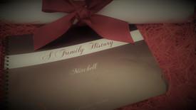 One Surname Family Tree Book & Scroll.jpg