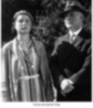 Voirrey and James Irving.JPG