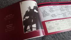 Family Tree Book.jpg