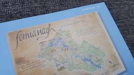 Family Tree Book Irish history.jpg