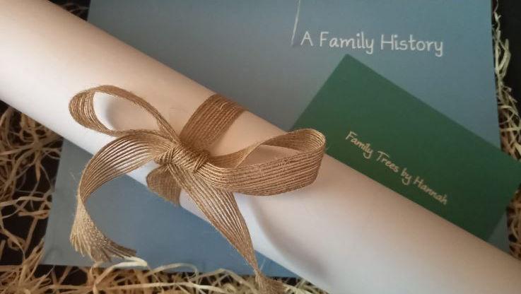 Family Tree Gift Package.JPG