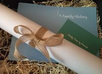 Family Tree Gift.JPG