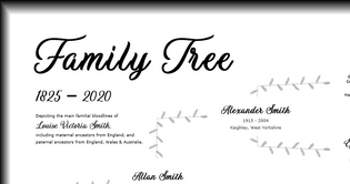 Family Tree Top.PNG