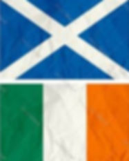 Scotland and Ireland.JPG