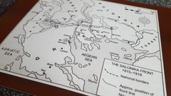 Family Tree Book Old Military Map.jpg