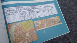 Family Tree book Maps & Census.jpg
