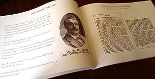 Family History Book.jpg