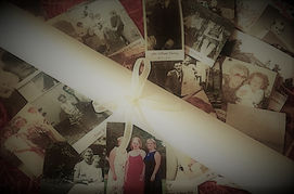 Family Tree Gift Scroll with photos.png