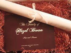 Personalised Family Tree Scroll & Book.jpg