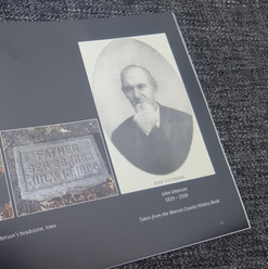 Graves and photos.jpg