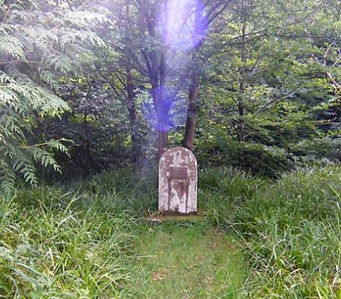 Fair Helen murder site.JPG