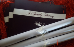 Family Tree Gift Book and Scroll.PNG