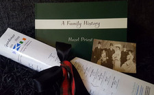 Family Tree Gift Package 2.JPG