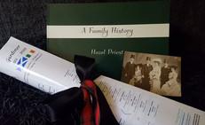 Family Tree Gift Package 2.JPG