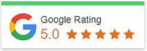 Google Rating.JPG
